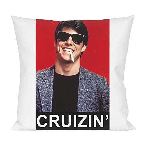 tom-cruise-cruizin-pillow