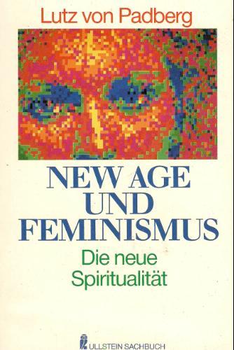 new-age-und-feminismus-die-neue-spiritualitt-sachbuch