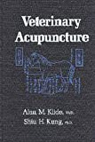 Veterinary Acupuncture by University of Pennsylvania Press