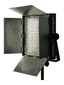 PORTES POUR LA GRANGE-1200 LED