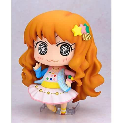 kawaii make my day idol master Idol Master Cinderella Girls decoupling Ju Moroboshi Kirari (japan import)