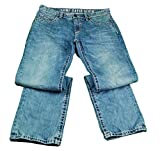 Camp David Jeans Bootcut CDU-1855-1310 Random Used (31/30)
