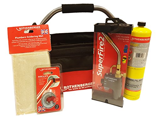 rothenberger-tote-bag-deal-superfire-2-torch-1-x-mappmat-pipe-slice-15mm