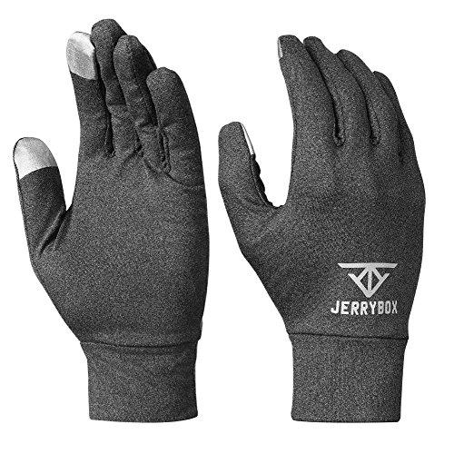 jerrybox-guanti-sportivi-touchscreen-guanti-da-corsa-guanti-per-correre-taglia-l