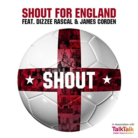 Shout for