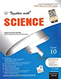 Together with Science for Class 10