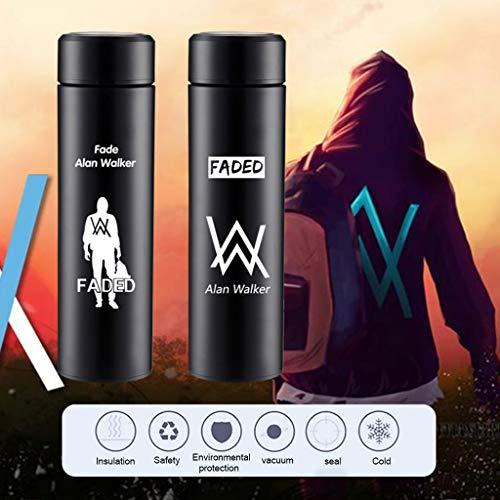 ultima moda ampia selezione di design acquista per genuino Catalogo prodotti alan walker 2019