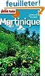 Petit Fut� Martinique (1DVD)