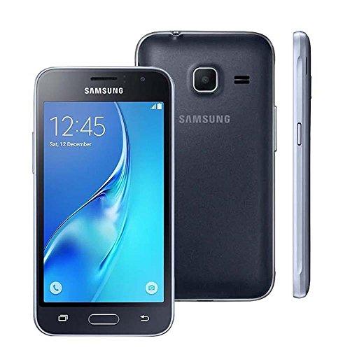 Samsung Galaxy J1Mini Prime Black Negro j106b/DS Dual SIM Smartphone libre
