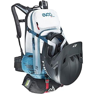 Evoc Protector Trail Rucksack Unisex Adult - bike-backpacks