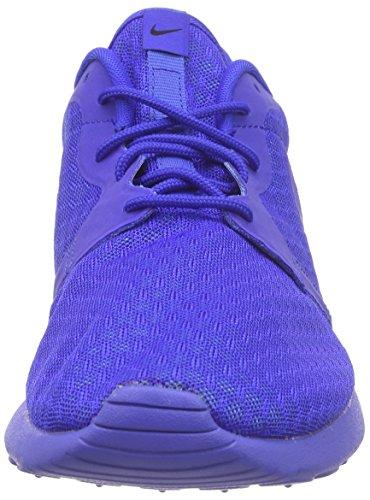Nike Herren Roshe One Hyp Laufschuhe Blau (Blau)