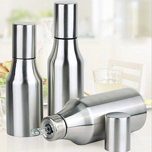goannra-stainless-oil-vinegar-dispenser-olive-oil-sauce-cruetpremium-leak-proof-oil-bottle-liquid-co