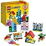 LEGO Classic 10703 - Set Costruzioni Scatola Costruzioni Creative LEGO