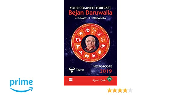 616213245 Amazon.in: Buy Horoscope 2019: Your Complete Forecast, Taurus Book Online  at Low Prices in India   Horoscope 2019: Your Complete Forecast, Taurus  Reviews & ...