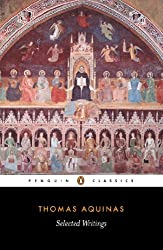 Selected Writings (Penguin Classics)
