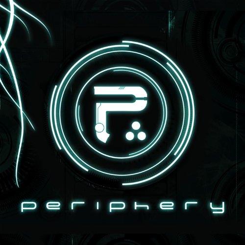 Periphery (Special Edition)
