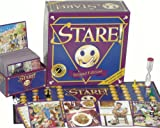 Stare! 2nd Edition