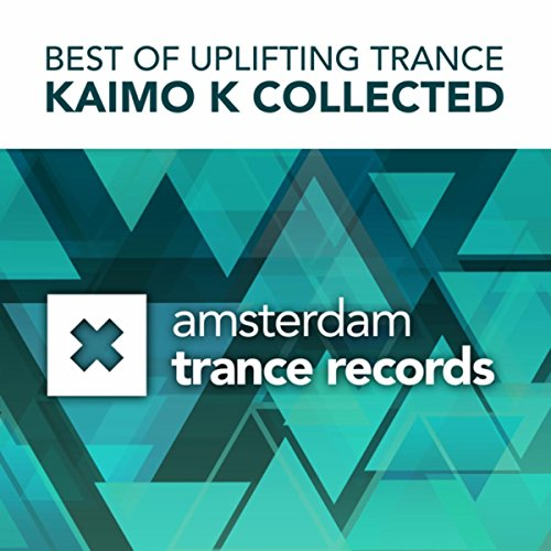 Collected - Best Of Uplifting Trance