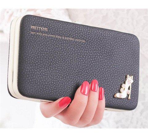 weedee-universal-55-zoll-high-heels-funktionelle-telefon-pu-geldborse-kasten-abdeckung-fur-xiaomi-sa