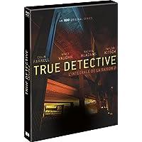 True Detective - Saison 2 - DVD - HBO