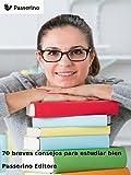 Image de 70 breves consejos para estudiar bien