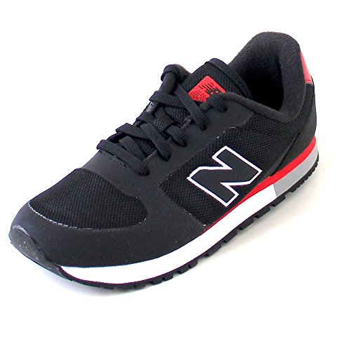 new-balance-kl430-bpy-noire-et-rouge-noir-39