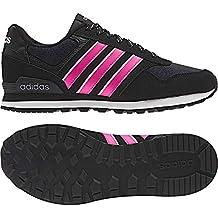 Suchergebnis auf Amazon.de für: adidas neo damen sneaker