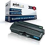 kompatible XXL Tonerkartusche für Samsung SCX 4726FN SCX 4727FD SCX 4728FD SCX 4728FW SCX 4729FD SCX 4729FW SCX 4729FWX MLT D103S MLT 103L MLT-103 L Black