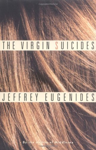 Virgin Suicides [Pdf/ePub] eBook