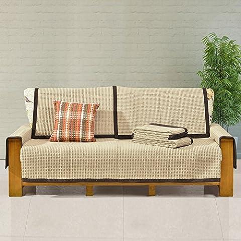 New day-I moderni semplici cuscini del divano cuscini del divano