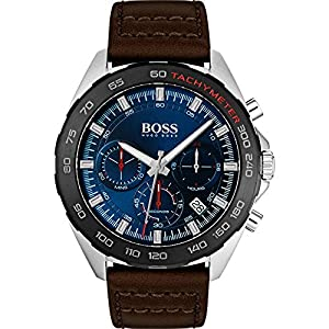 Hugo BOSS Reloj de pulsera 1513663