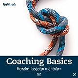 Coaching Basics: Menschen begleiten und fördern (Quadro 14)
