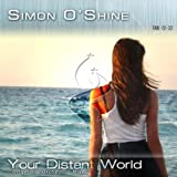 Your Distant World (Orchestral Mix)