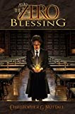 The Zero Blessing (The Zero Enigma Book 1)