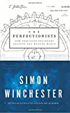 #6: The Perfectionists: How Precision Engineers Created the Modern World