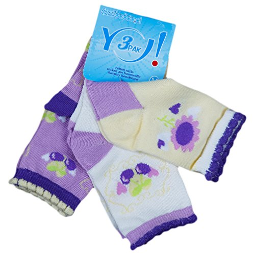 baby-girls-pretty-princess-gift-socks-set-of-3skc-3purple-yellow-size-l-23-25