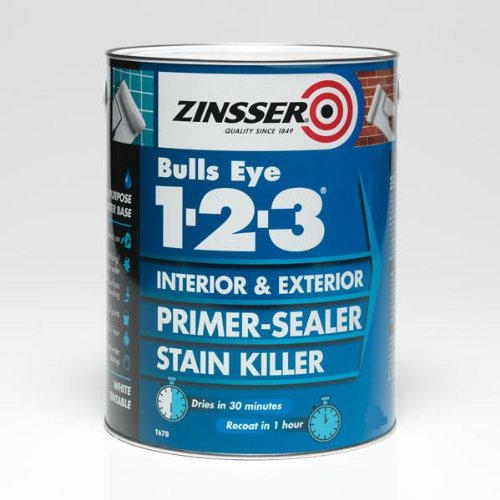 zinsser-bulls-eye-1-2-3-primer-sealer-stain-killer-interior-and-exterior-5l