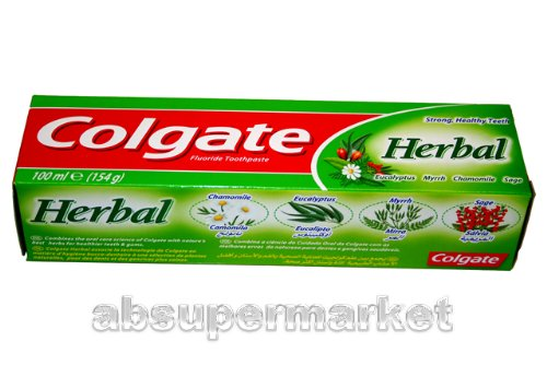 colgate-herbal-dentifrice-100-ml