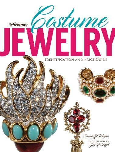warmans-costume-jewelry-identification-and-price-guide