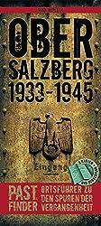 PastFinder Obersalzberg 1933 - 1945