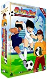 Olive et Tom (Captain Tsubasa) - Partie 2 - Edition Collector (6 DVD + Livret)