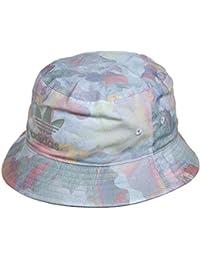adidas W Bucket Hat