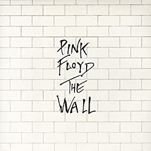 The Wall (Double Vinyles)