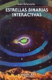 Estrellas binarias interactivas: (Seccion