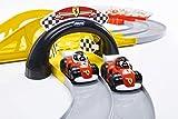 Chicco Ferrari Race Track,, 9690000000