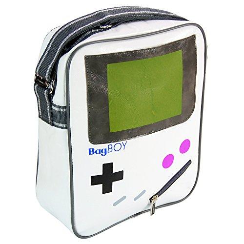 flight-bag-bag-boy-retro-funky-cooler-nintendo-gaming-geek-chic-geschenk