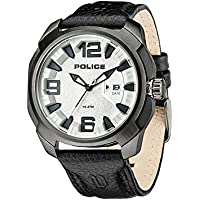 Up to 60% on Mens Designer Watches at Amazon.co.uk
