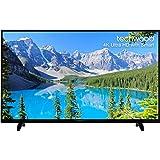 Best 55 Inch Tvs - Techwood 55AO6USB 55inch 4K Ultra HD TV Review