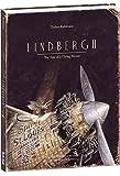 ISBN 0735841675