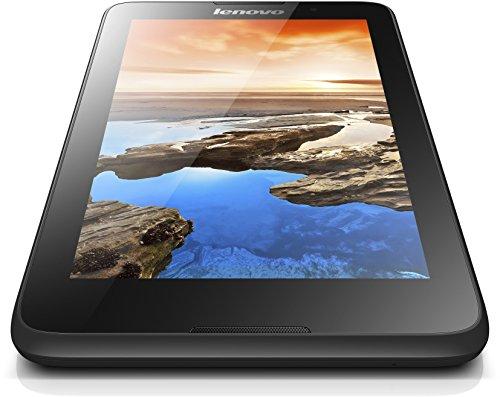 Lenovo A7-40 Tablet Special Bundle (7 Zoll) - 2
